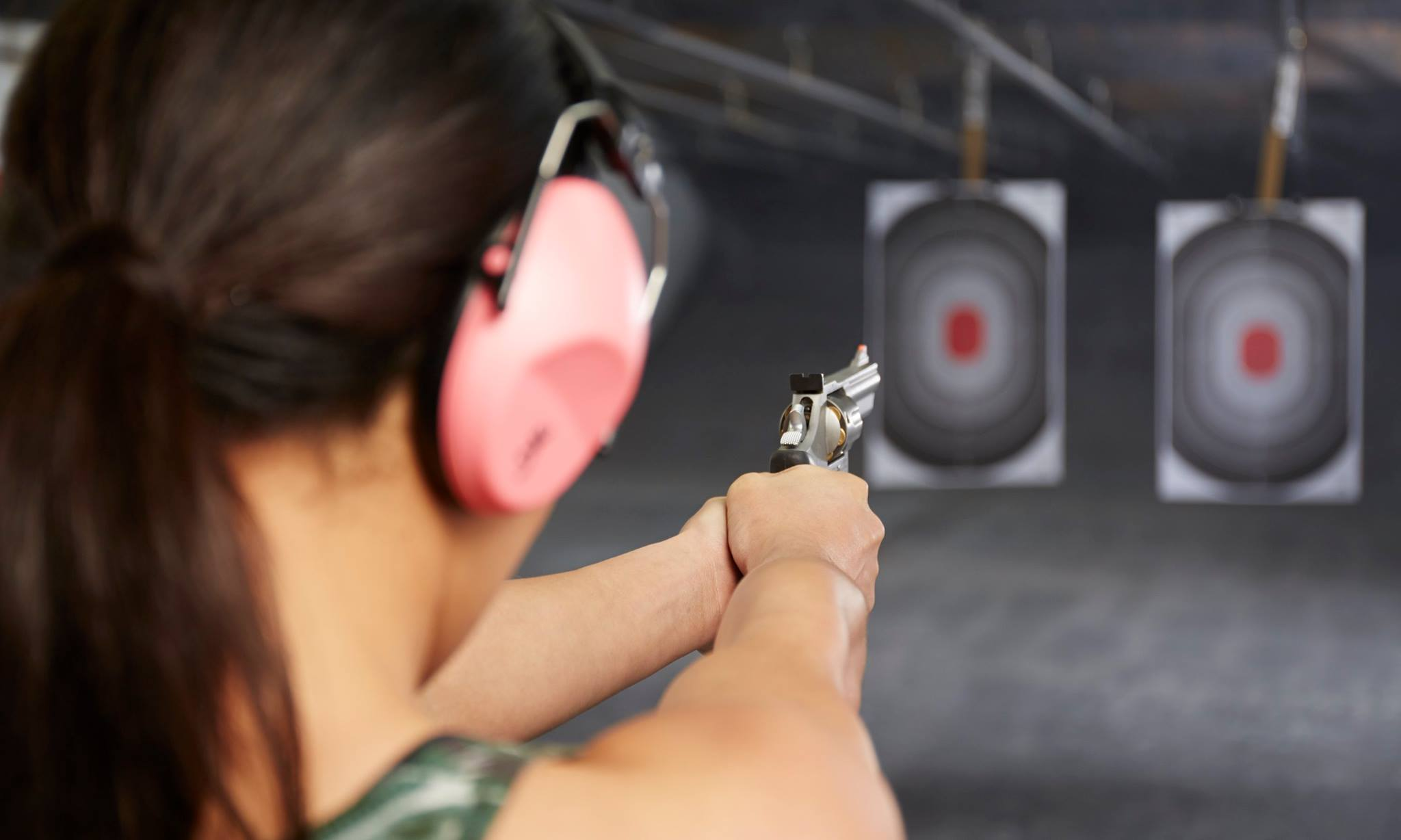 Illinois Conceal Carry Re Certification Class Article Ii Range
